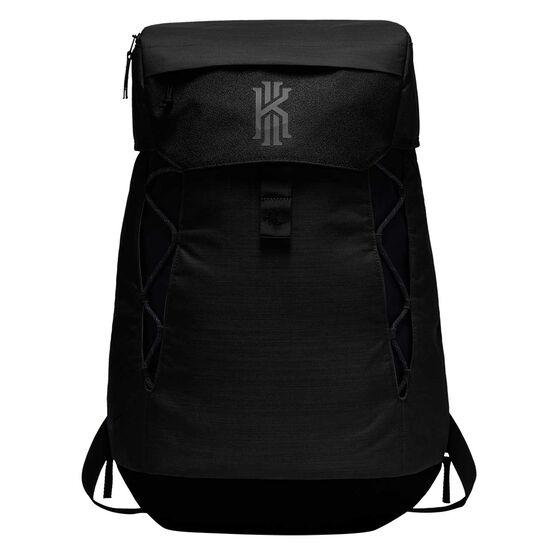 9a0c683d7503 Nike Kyrie Basketball Backpack