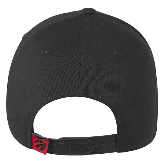 Toronto Raptors New Era 9FORTY Cap, , rebel_hi-res