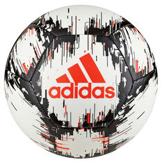 Adidas CPT Soccer Ball White / Black 3, , rebel_hi-res