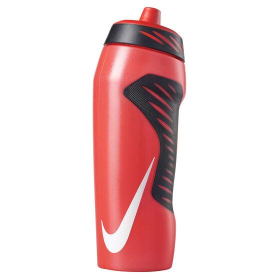 Nike Hyperfuel 709ml Water Bottle, , rebel_hi-res