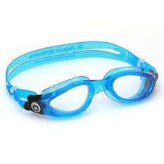 Aquasphere Kaiman Goggles, , rebel_hi-res
