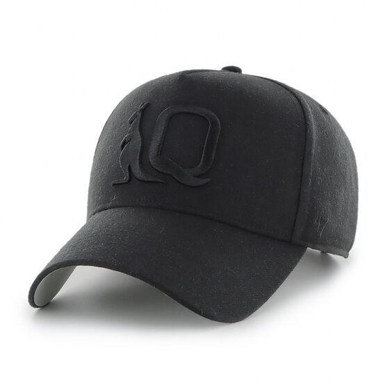 QLD Maroons State of Origin 21 MVP DT Cap, , rebel_hi-res