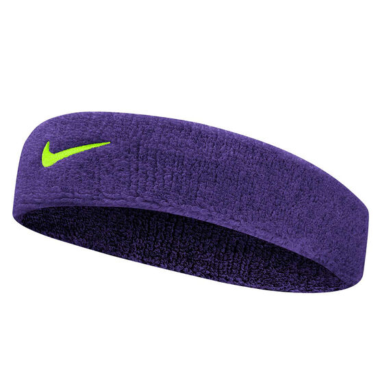 Nike Swoosh Headband, , rebel_hi-res
