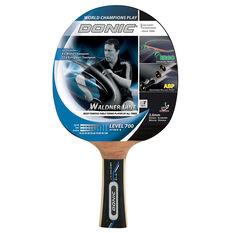 Donic Schildkrot Waldner 700 Table Tennis Bat, , rebel_hi-res