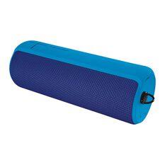 UE Boom 2 Wireless Bluetooth Speaker Blue, , rebel_hi-res