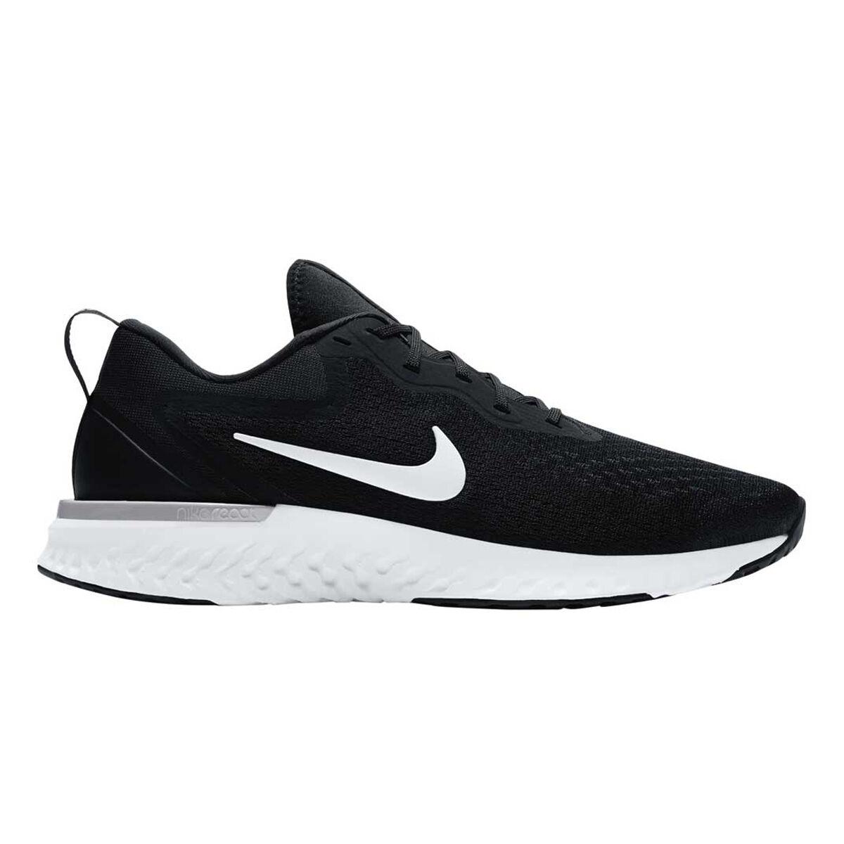 buy \u003e nike black shoes white tick, Up