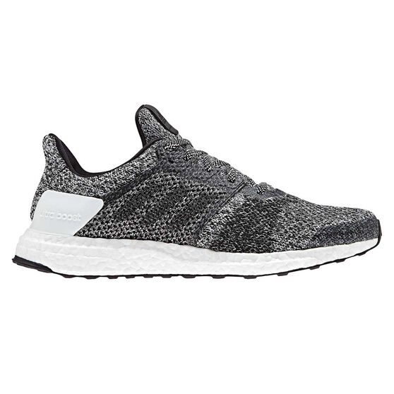 pretty nice 74c3c 91b6a adidas Ultraboost ST Mens Running Shoes