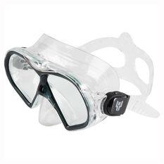 Tahwalhi Senior Dive Set Grey S / M, Grey, rebel_hi-res
