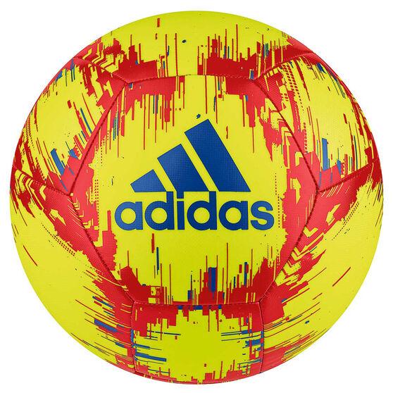 Adidas CPT Soccer Ball, , rebel_hi-res
