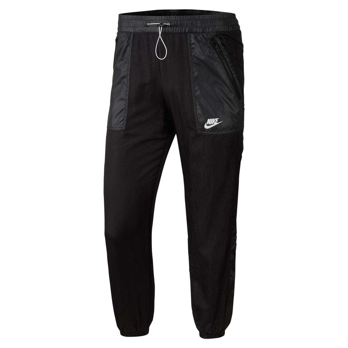 Nike Sportswear Women's Woven Rebel Cargo Pants