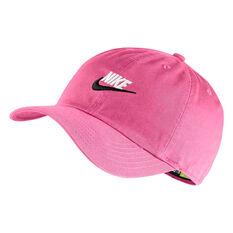 Nike Kids Sportswear Heritage86 Cap, , rebel_hi-res