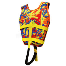 Zoggs Bondi Swim Vest Small, , rebel_hi-res