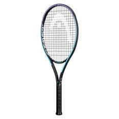 Head Gravity Junior Tennis Racquet 26in, , rebel_hi-res