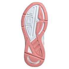 adidas Response Super 2.0 Kids Running Shoes, Blue, rebel_hi-res