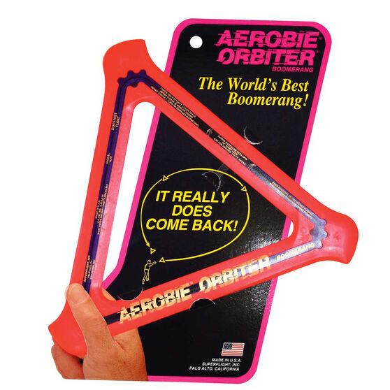 Aerobie Orbiter Boomerang, , rebel_hi-res