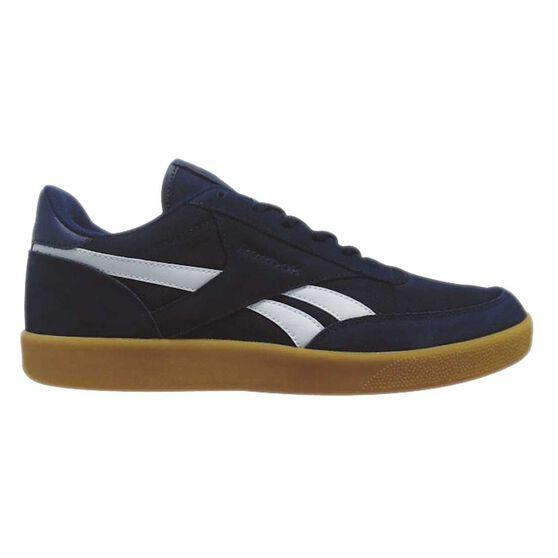 Reebok Royal Bonoco Mens Casual Shoes  a0336e0be
