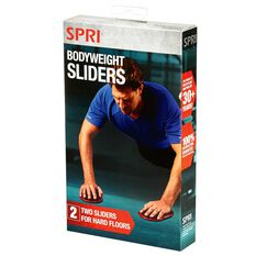 Spri Hard Floor Sliders, , rebel_hi-res