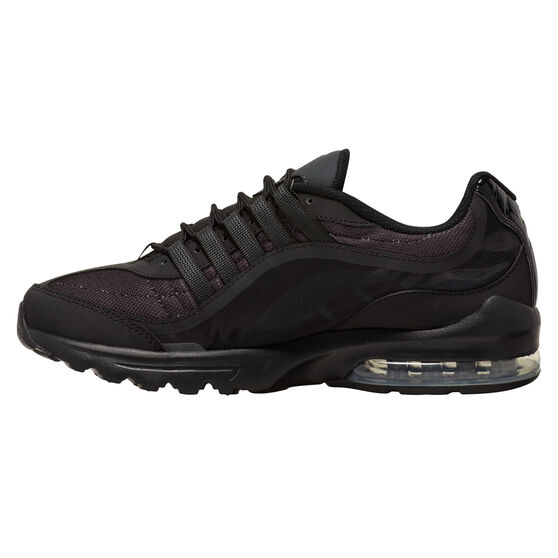 Nike Air Max VG-R Mens Casual Shoes, Black, rebel_hi-res