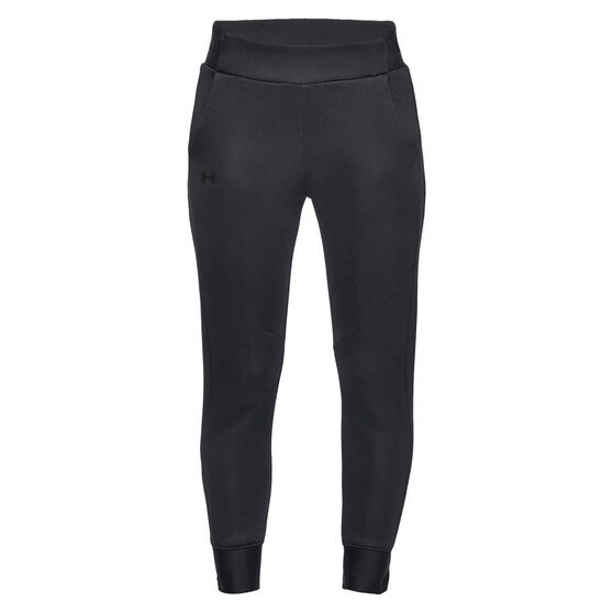 063b9a52d Under Armour Womens Unstoppable Move Pants, , rebel_hi-res