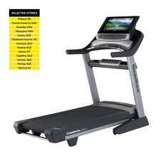 NordicTrack 2950 Treadmill, , rebel_hi-res