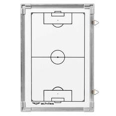 Achilles Football Tactics Board, , rebel_hi-res