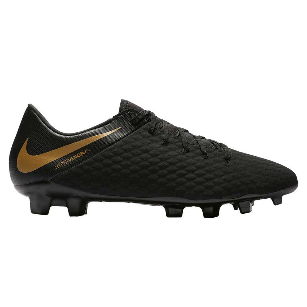 810c2622b458 Nike Hypervenom Phantom III Academy Mens Football Boots
