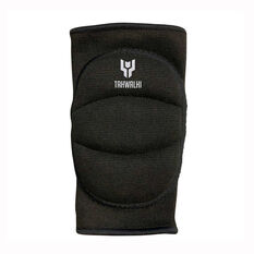 Tahwalhi Junior Knee Pads, , rebel_hi-res