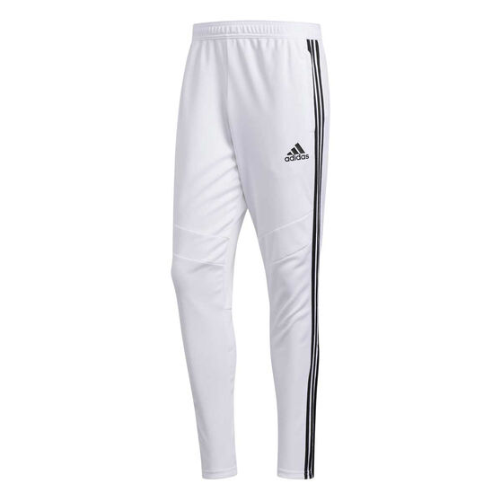 adidas Mens Tiro 19 Training Pants, , rebel_hi-res
