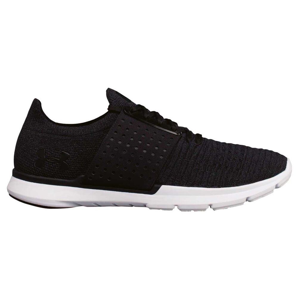 ab239b54a Under Armour Speedform Slingwrap Mens Running Shoes
