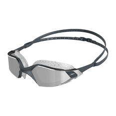 Speedo Aquapulse Pro Mirror Swim Goggles, , rebel_hi-res