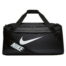 Nike Brasilia Large Duffel Bag, , rebel_hi-res