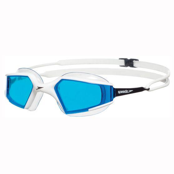 Speedo Aquapulse Max Senior Swim Goggles Assorted, , rebel_hi-res