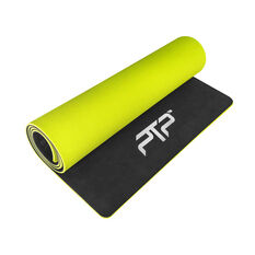 PTP Performance Mat, , rebel_hi-res