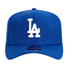 Los Angeles Dodgers New Era 9FIFTY Cap, , rebel_hi-res