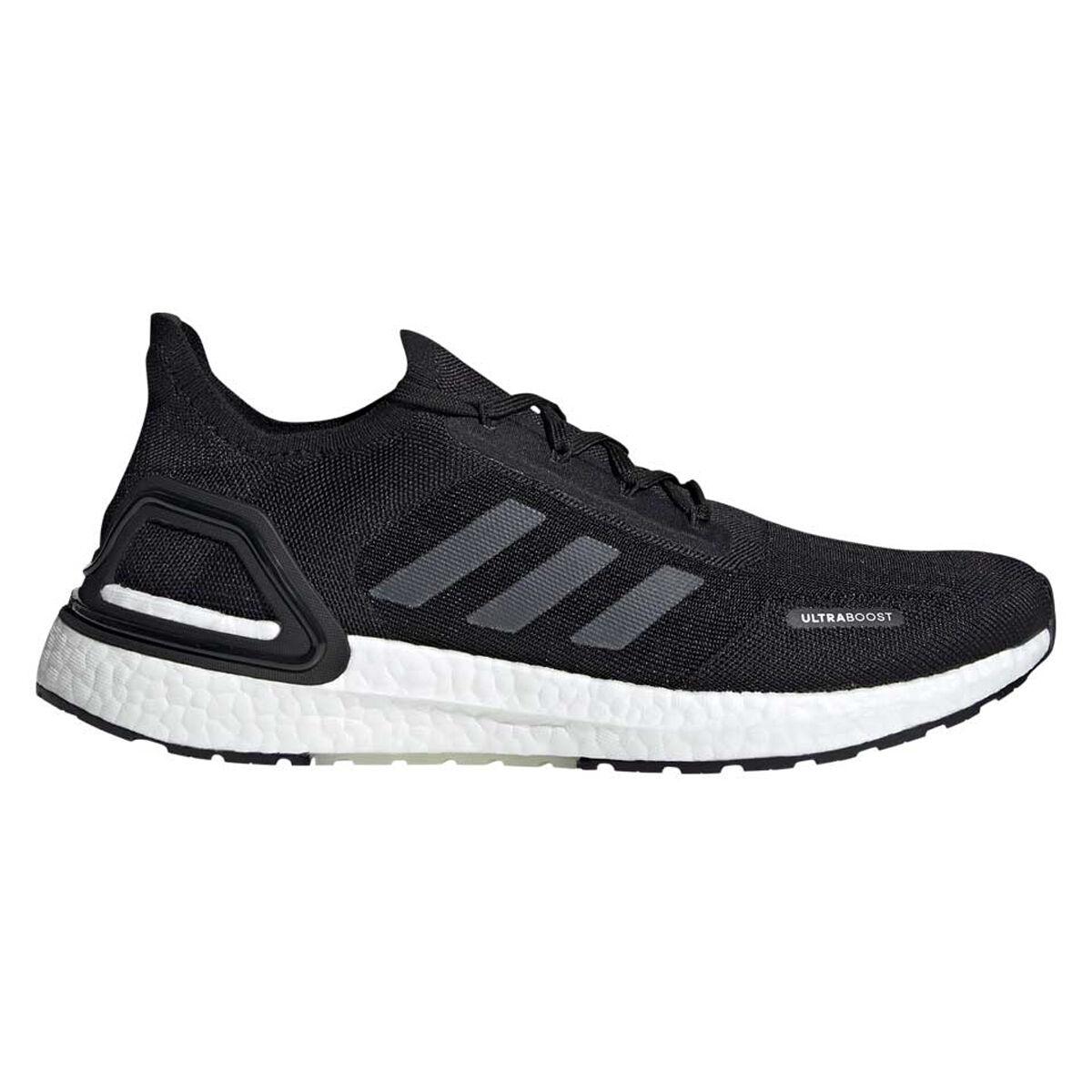 Nike Free Run 2, blackwhite, size UK 10. 810 Depop