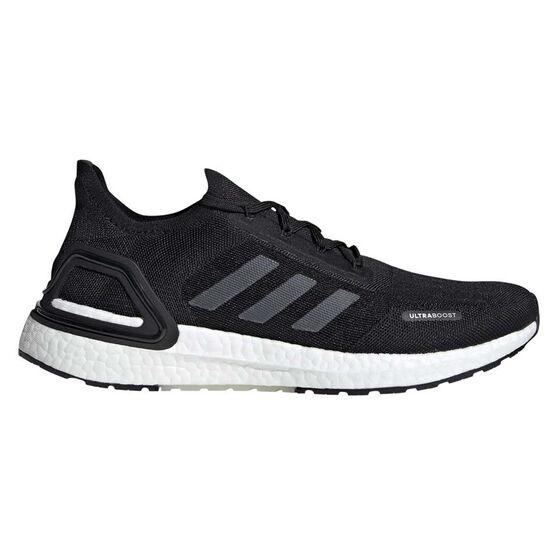 adidas Ultraboost S.RDY Mens Running Shoes, , rebel_hi-res