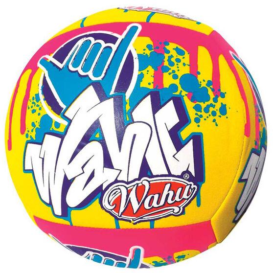 Wahu Volleyball, , rebel_hi-res
