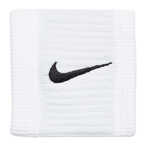 Nike Dri-Fit Reveal Wristband, , rebel_hi-res