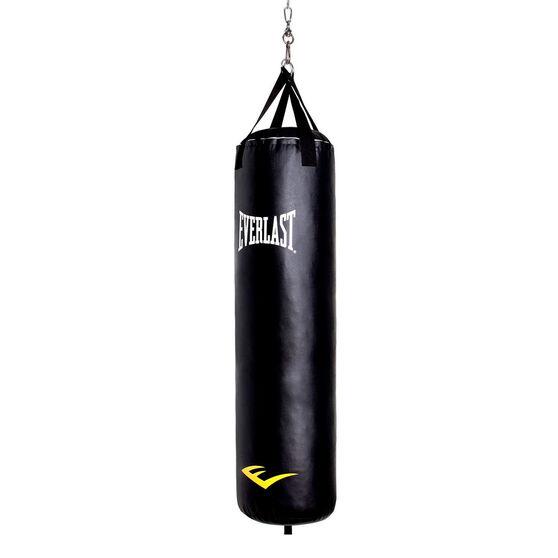 Everlast Nevatear 4ft Boxing Bag, , rebel_hi-res