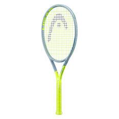 Head Graphene 360 Extreme Team Tennis Racquet, , rebel_hi-res