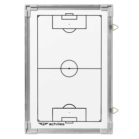 Achilles Football Tactics Board, , rebel_hi-res