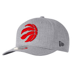 Toronto Raptors New Era 9FIFTY Cap, , rebel_hi-res