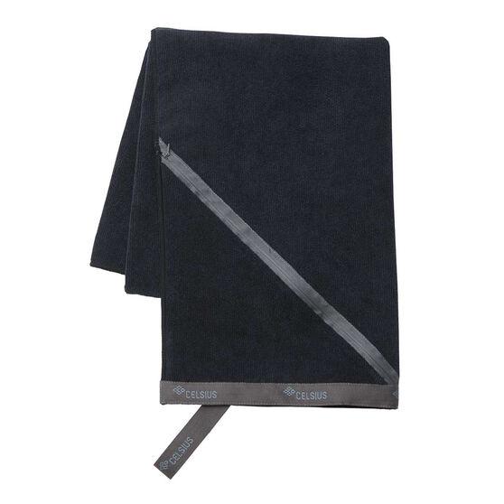 Celsius Microfiber Small Gym Towel, , rebel_hi-res