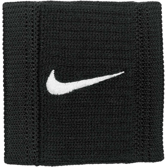 Nike Dri-Fit Reveal Wristband, , rebel_hi-res