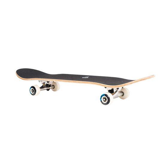 Tahwalhi Robot Ramp Skateboard, , rebel_hi-res