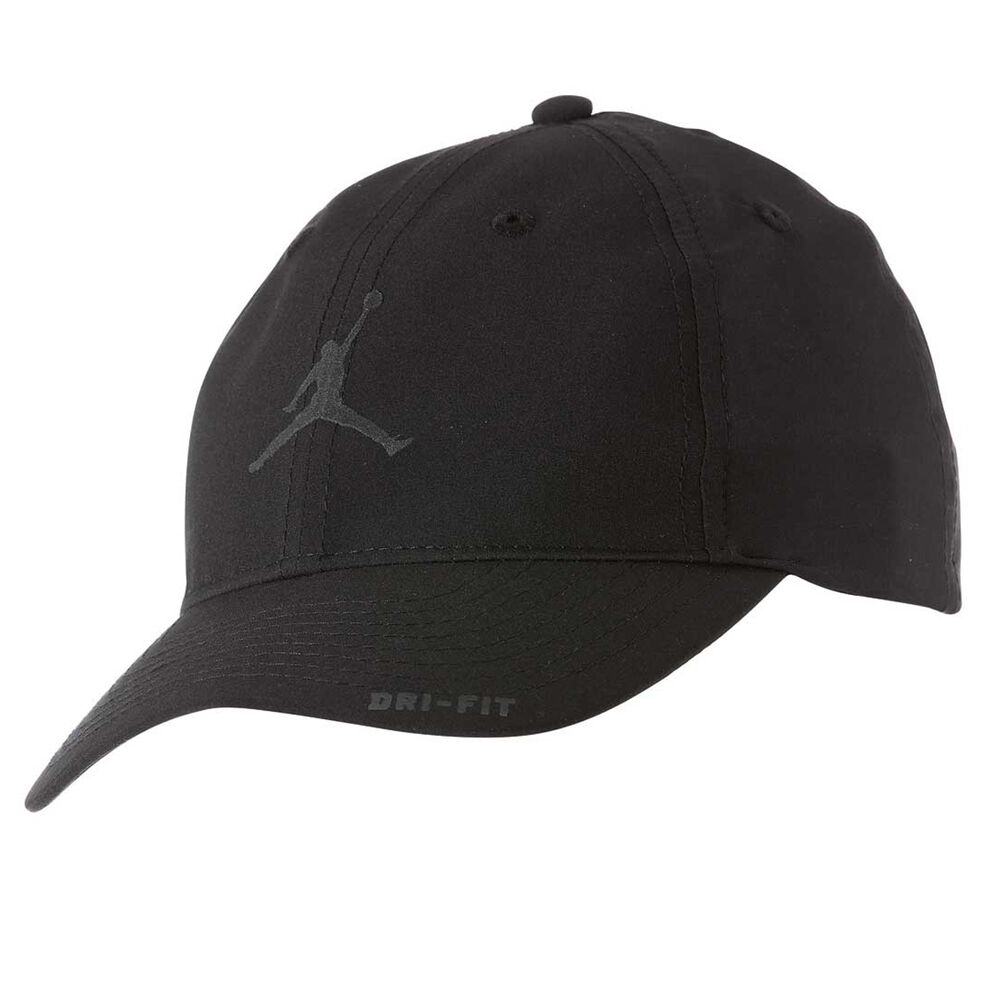 Nike Boys Jordan Classic 99 Dri FIT Hat  3c8c6eff73