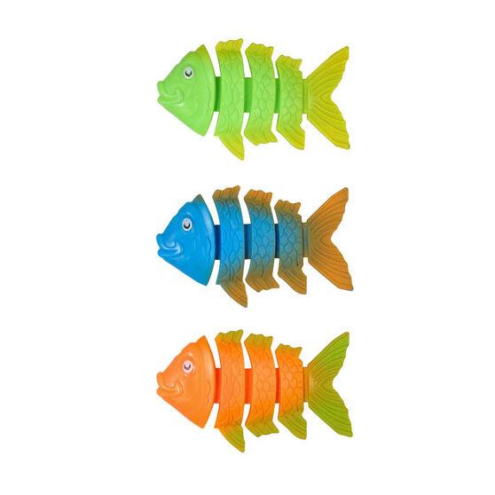 Verao Dive Fish Pack, , rebel_hi-res