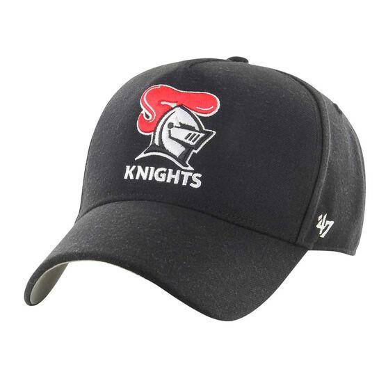 Newcastle Knights MVP DT Cap, , rebel_hi-res