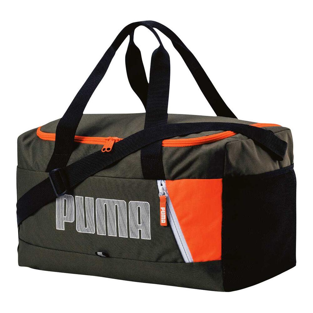 418283b5de2a Puma Fundamentals II Sports Bag