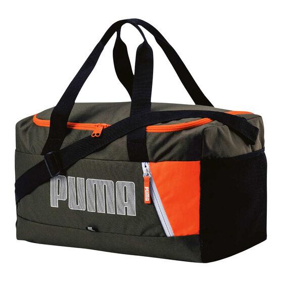 72bff18fb6 Puma Fundamentals II Sports Bag